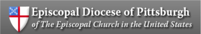 Episcopal Diocese of Pittsburgh of The Episcopal Church in the United States