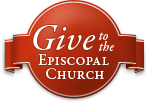 Give to the Episcopal Church